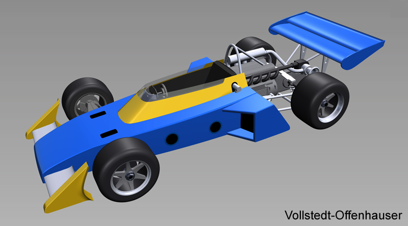 1973 USAC Indy mod WIP Vollstedtfront
