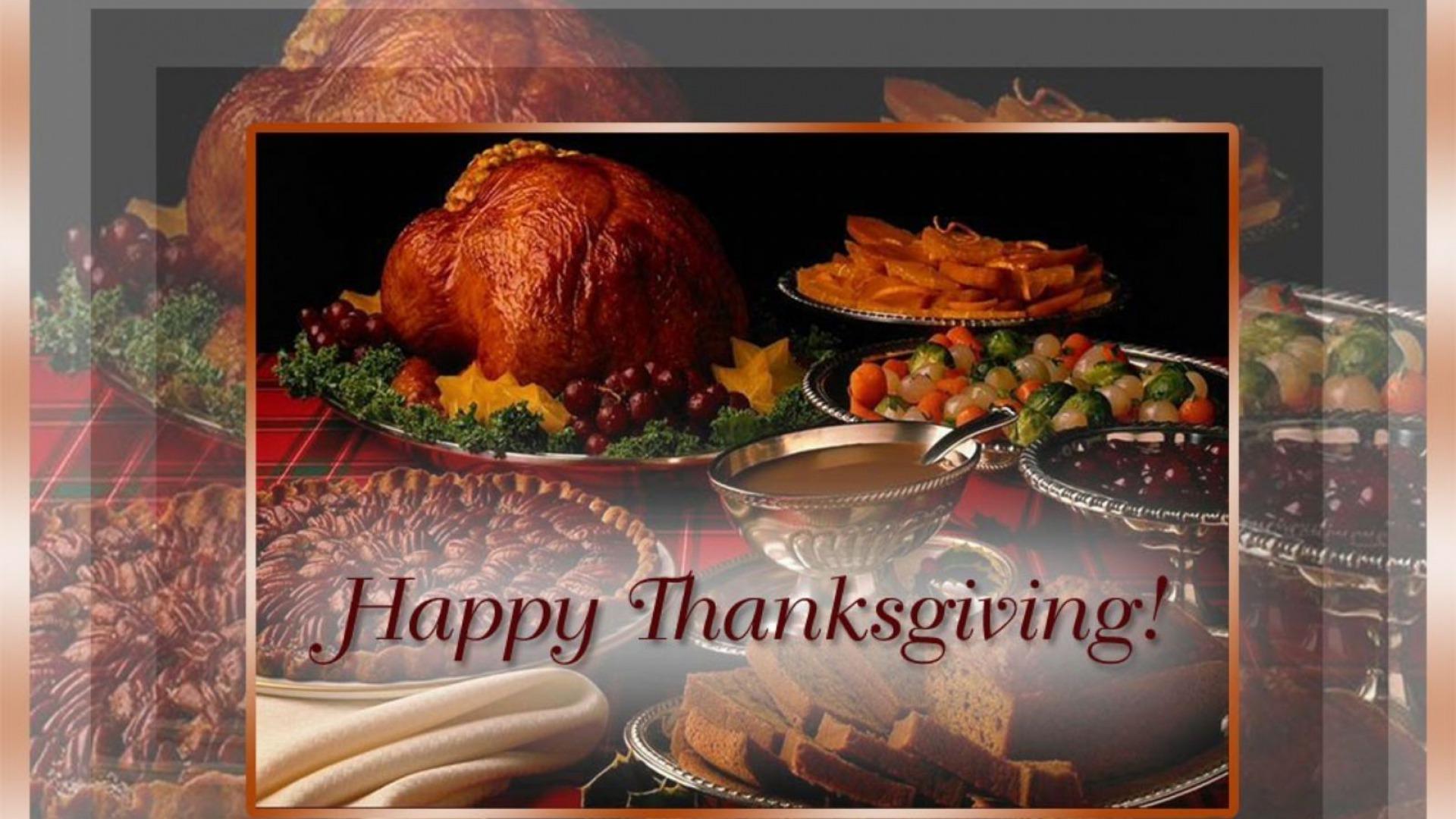 Hình nền Thanksgiving 62256611