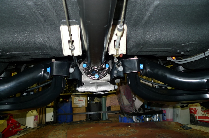 La petite dernière de Megatorus (Escort Cosworth). - Page 11 A8by