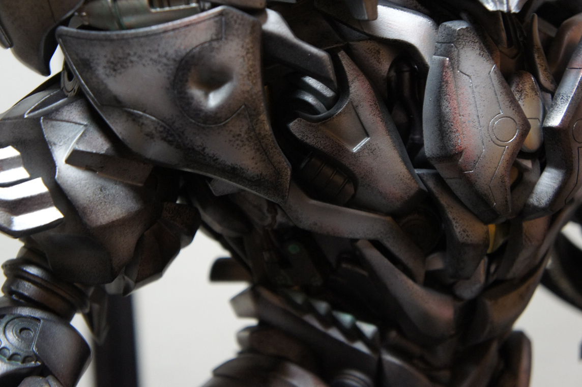 [Prime1Studio] Transformers: Revenge of The Fallen: Megatron Polystone Statue - Página 2 Cwsk