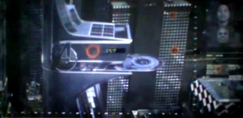 [CINEMA][Topico Oficial] Avengers: Age of Ultron - Visual do Visão! - Página 21 2v6k