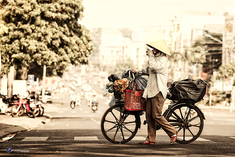 Hình ảnh Người Mẹ nghèo Hinhanhnguoimengheo01