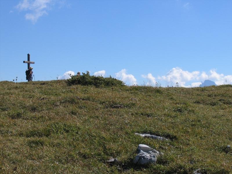 2013: le 22/06 à 22h29 - Boules lumineuses en file indienne - scientrier - Haute-Savoie (dép.74) - Page 4 Fwdd