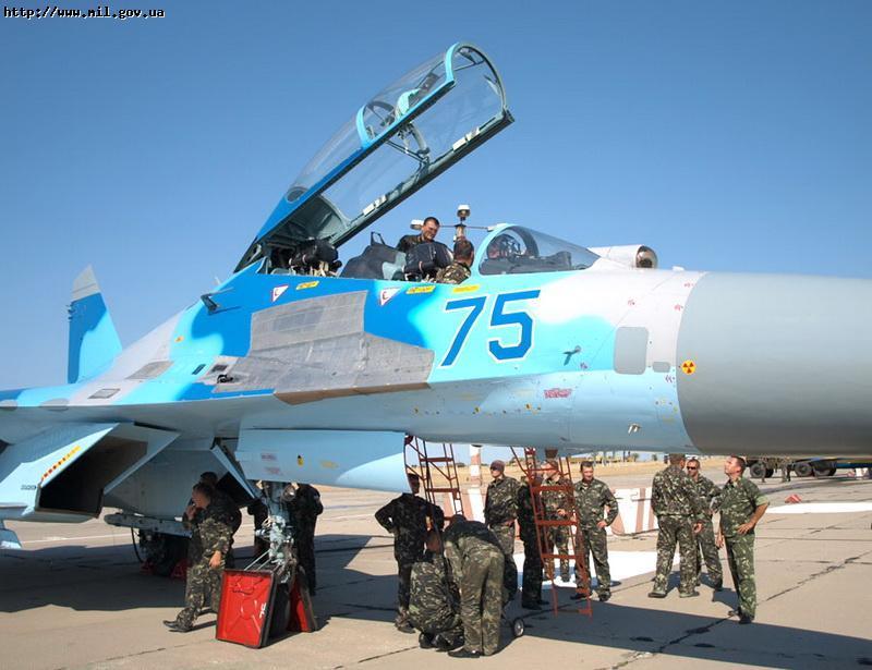 Ukrainian Armed Forces / Zbroyni Syly Ukrayiny - Page 4 20120918915842267