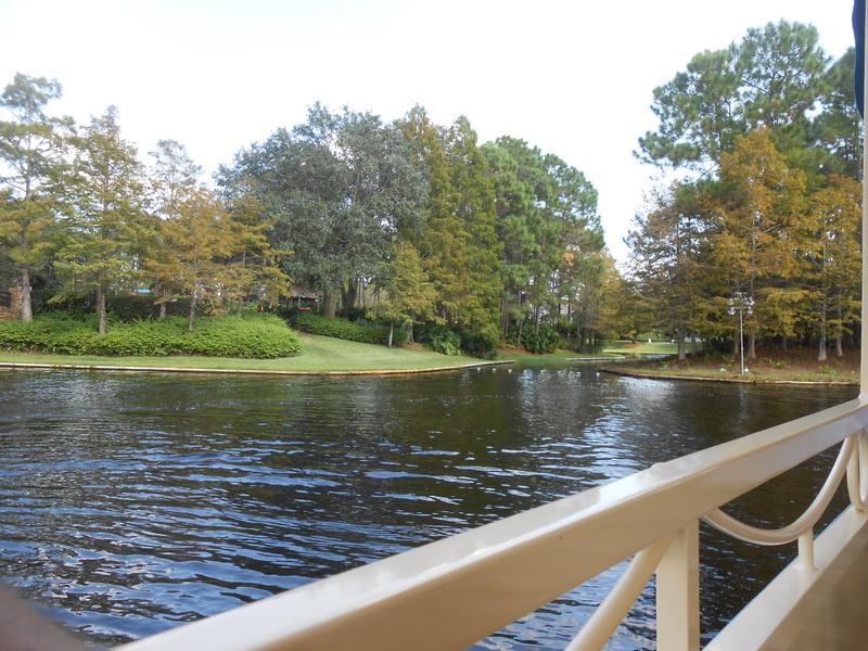 Florida, Fall 2013 - 25 days, 10 theme parks, Sun, Fun & More - Page 8 Aiys