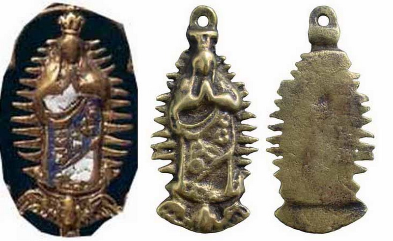Virgen de Guadalupe (?) – MF(014) 1concepcionesarbetetas1
