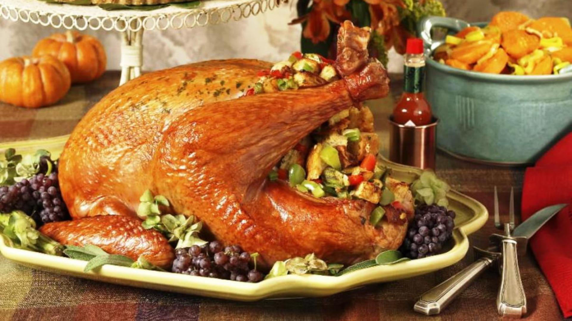 Hình nền Thanksgiving 18361100