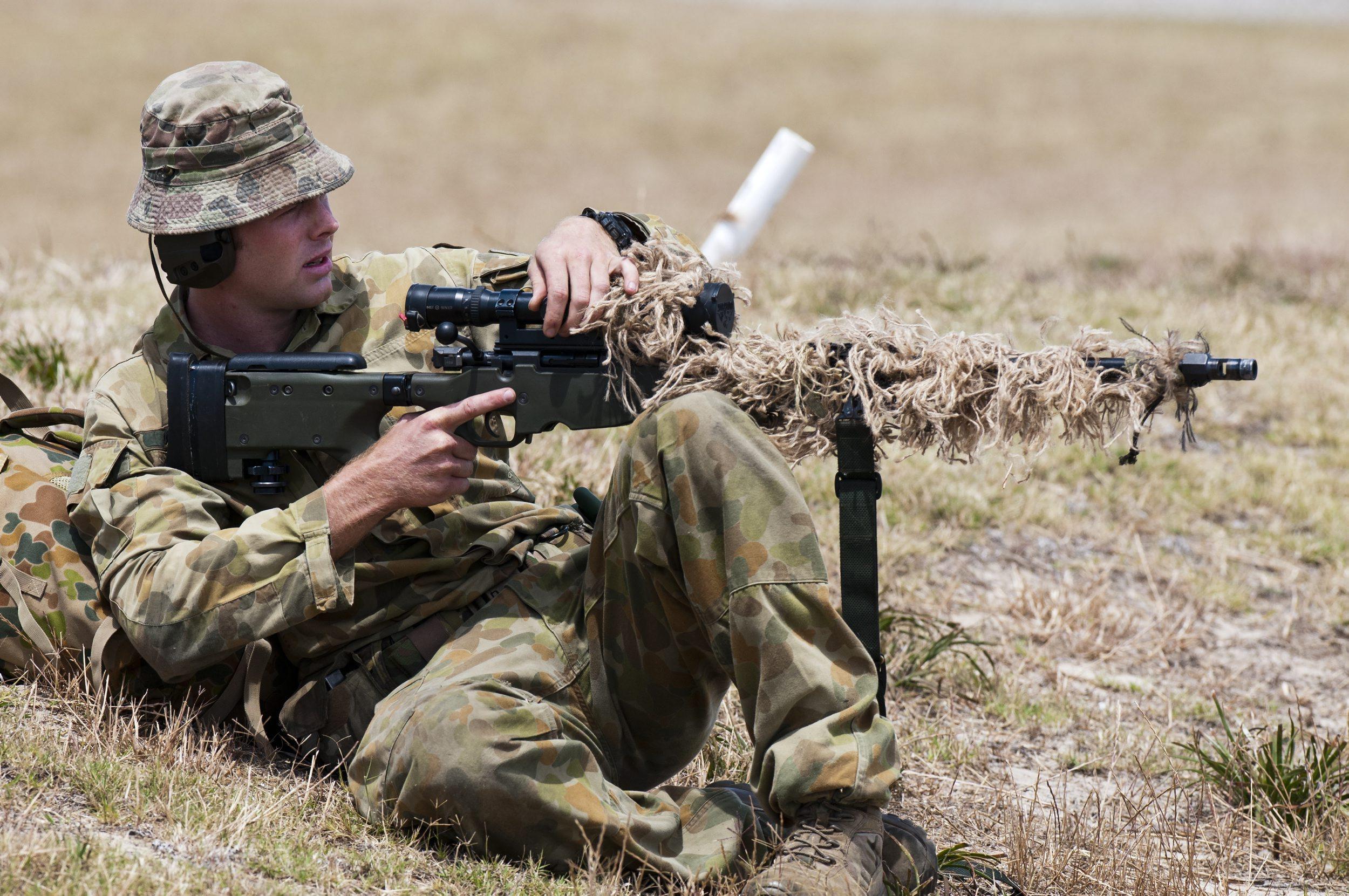 Armée Australienne - Page 2 20121113rar00000002