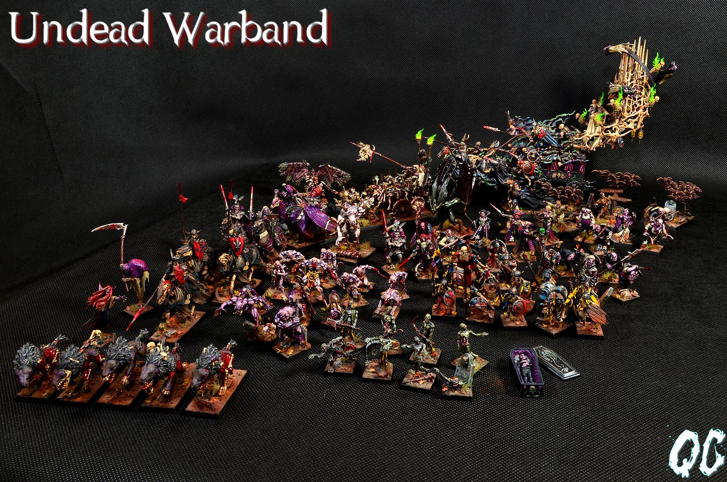 Gallery by qc (Part 2) 000undeadwarband