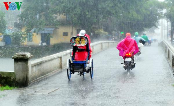 Xứ Huế ngày mưa 49905825