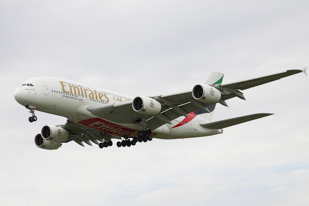 [15/07/2011] Londres Heathrow (Part I) Kcq1