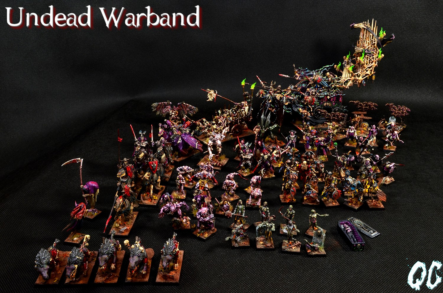 Gallery by qc (Part 2) 001undeadwarband