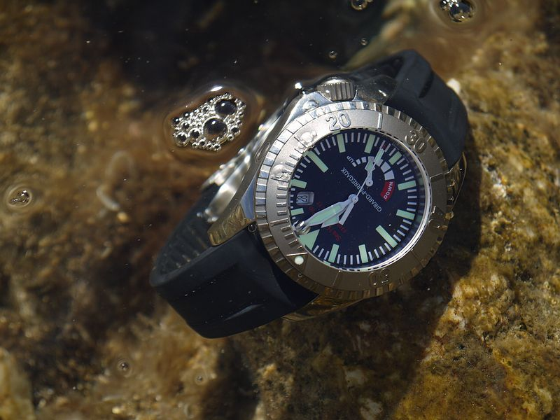 Essais de la Girard Perregaux Sea Hawk II Pro P1060821a