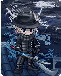 Stormer Aurion Bjk5