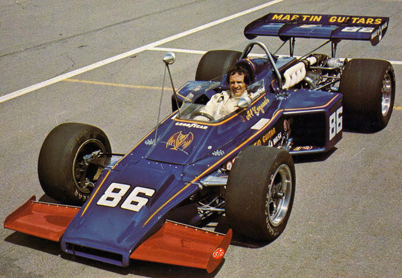 1973 USAC Indy mod WIP - Page 2 95d2