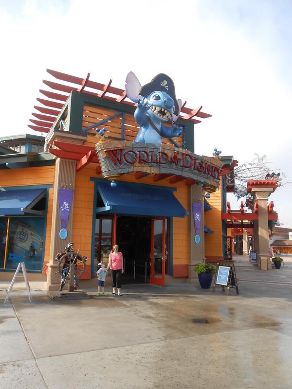 Florida, Fall 2013 - 25 days, 10 theme parks, Sun, Fun & More - Page 8 D61q