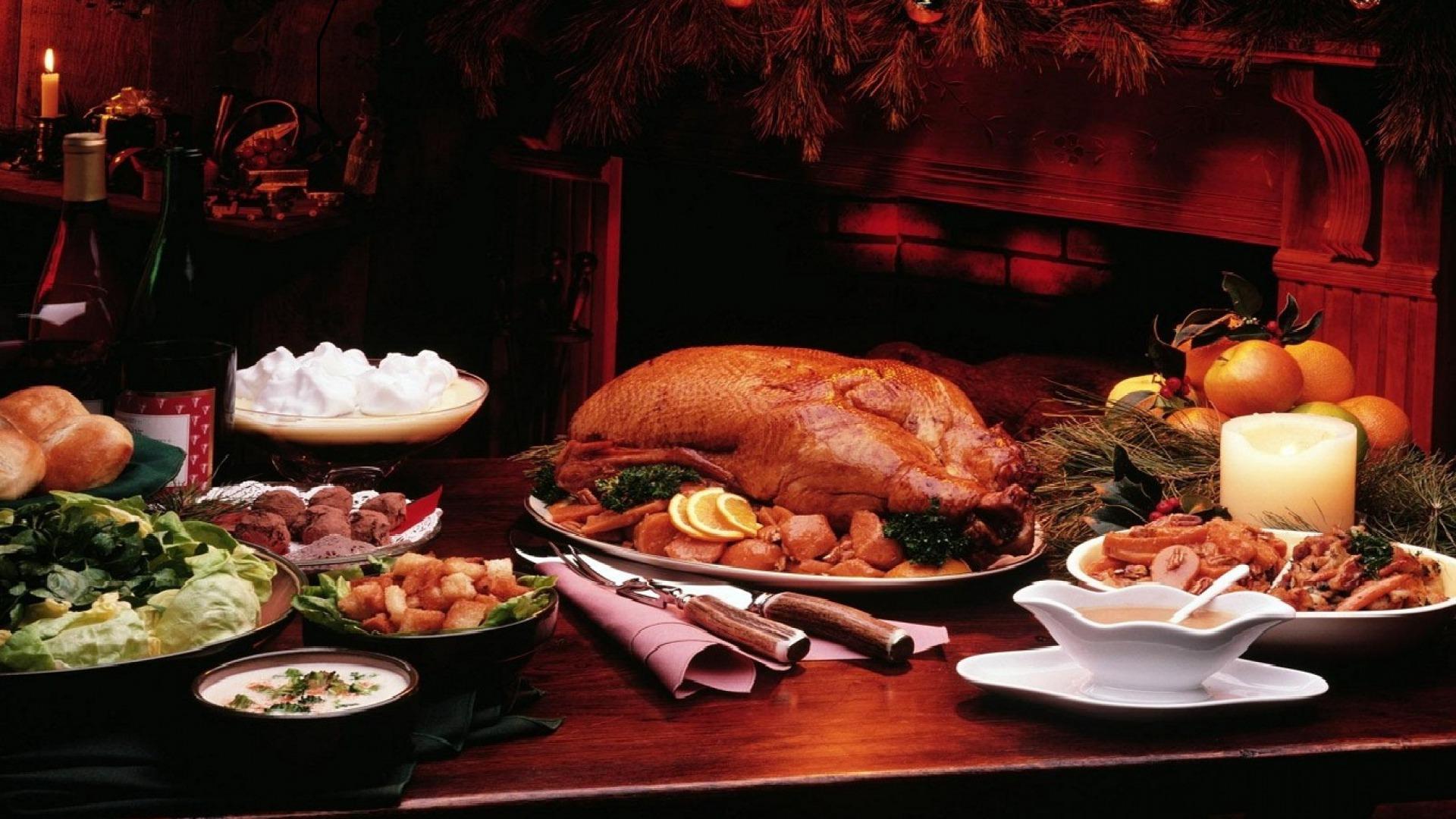 Hình nền Thanksgiving 10134586