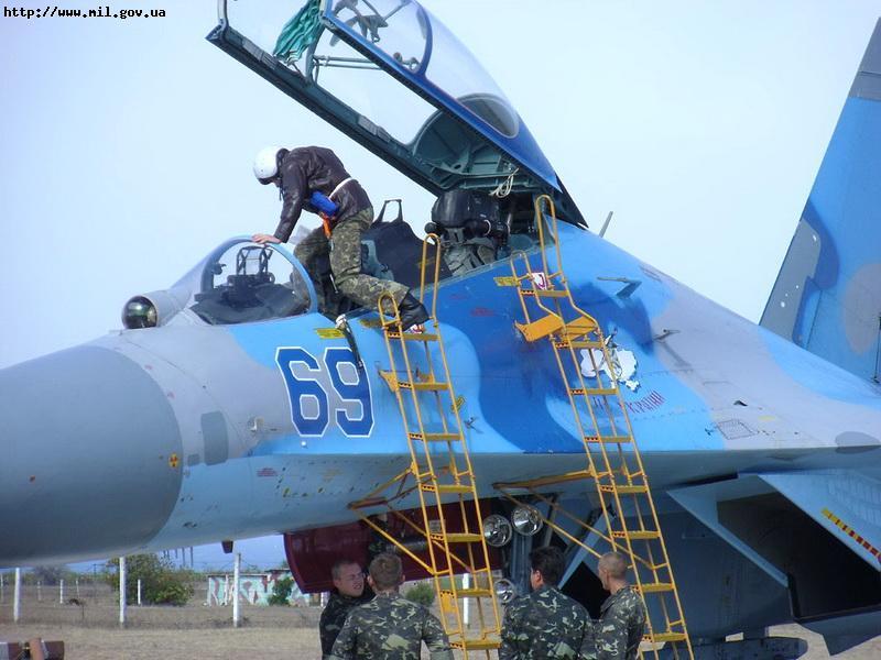 Ukrainian Armed Forces / Zbroyni Syly Ukrayiny - Page 4 20120918915842268
