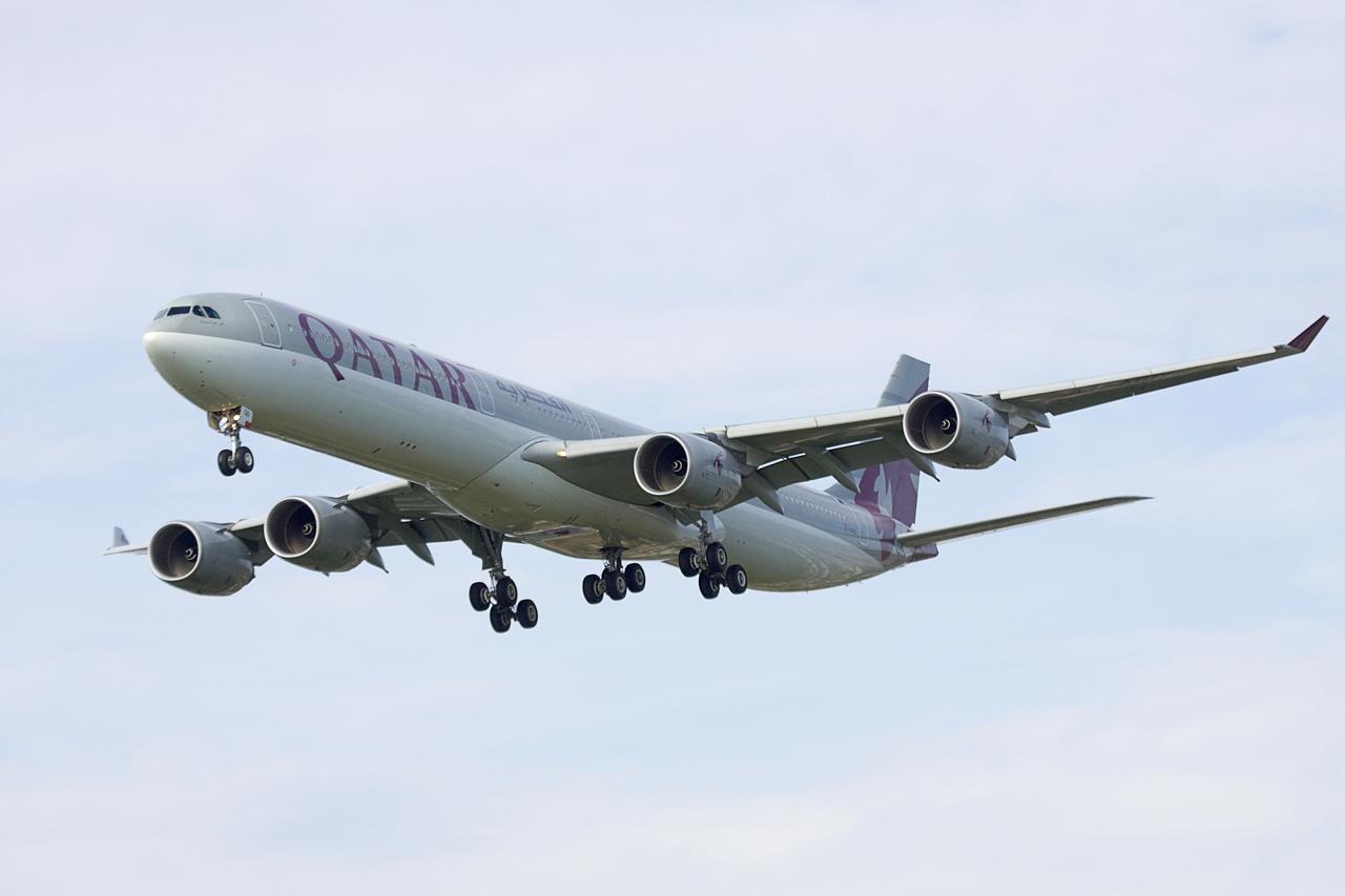 [15/07/2011] Londres Heathrow (Part I) A1lb
