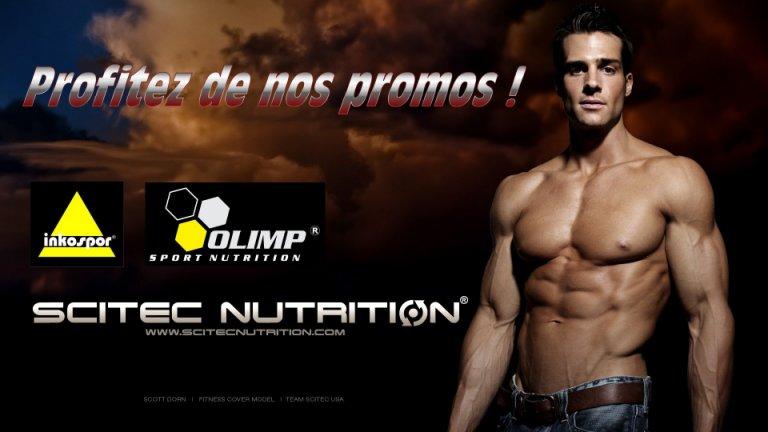 - Fitnessdelice.com Wzuv