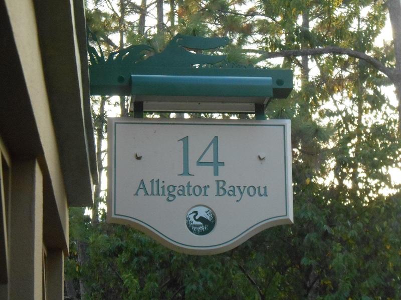 Florida, Fall 2013 - 25 days, 10 theme parks, Sun, Fun & More - Page 8 Jdn5