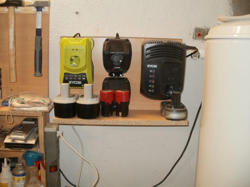 Quelques photos de mon atelier P6100118