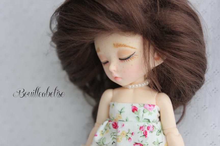 ★o° {Couture}pour Gaiia (ici c'est l'été) °o★ - Page 3 Img5988n