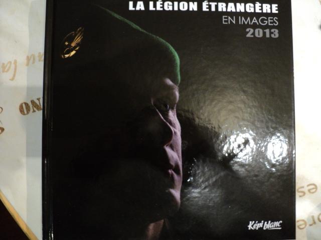 La Legion Etrangere  en images  2013 Mma9