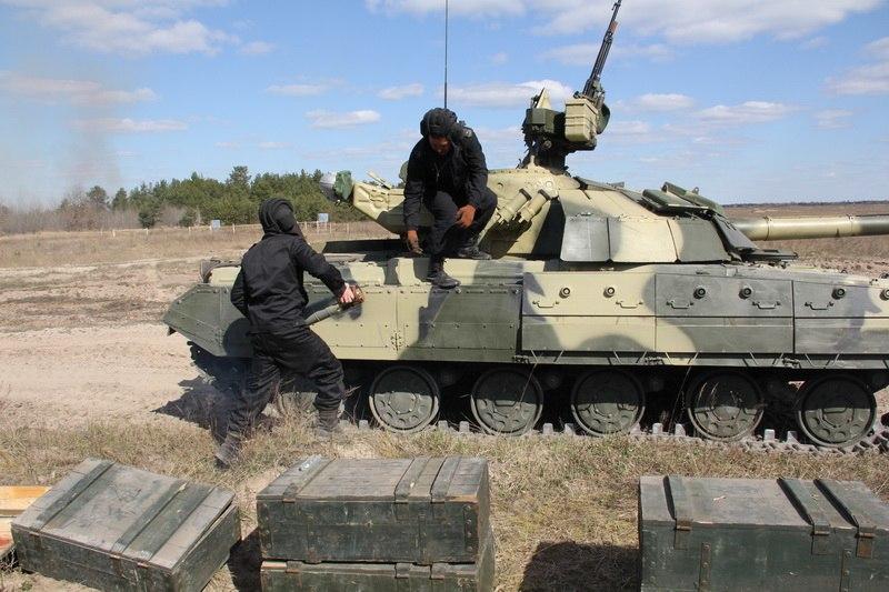 Ukraine Military: Situation and Needs - Page 4 Jgsx