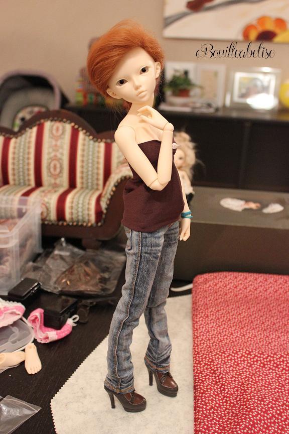 .° ♥ {Raspberry Noble dolls} Mon coup de foudre p8 ♥ °. Img7308b