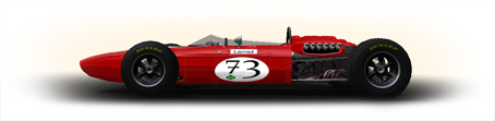 [Released]F1 1965 U6pk