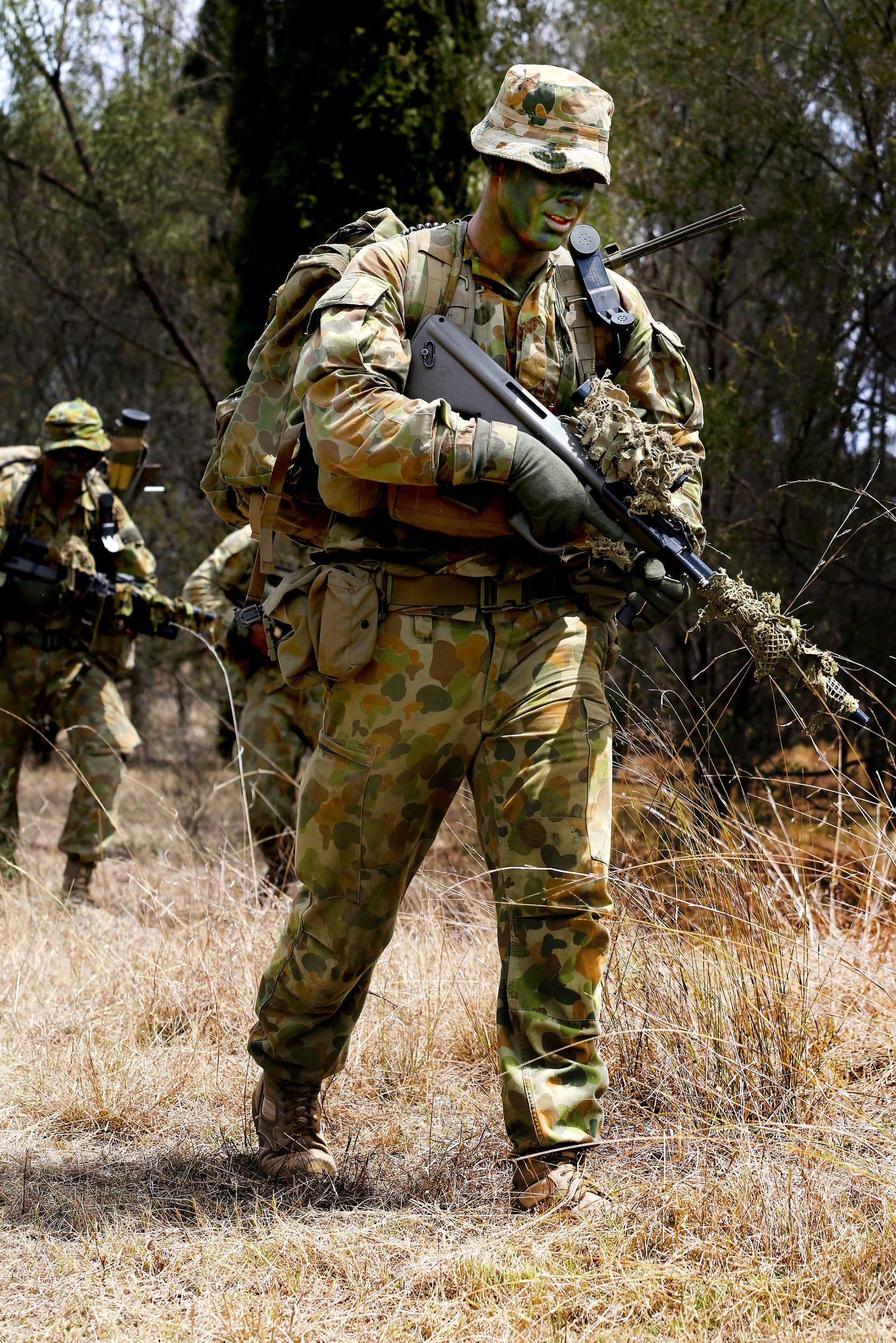 Armée Australienne - Page 2 20121101adf8439709043