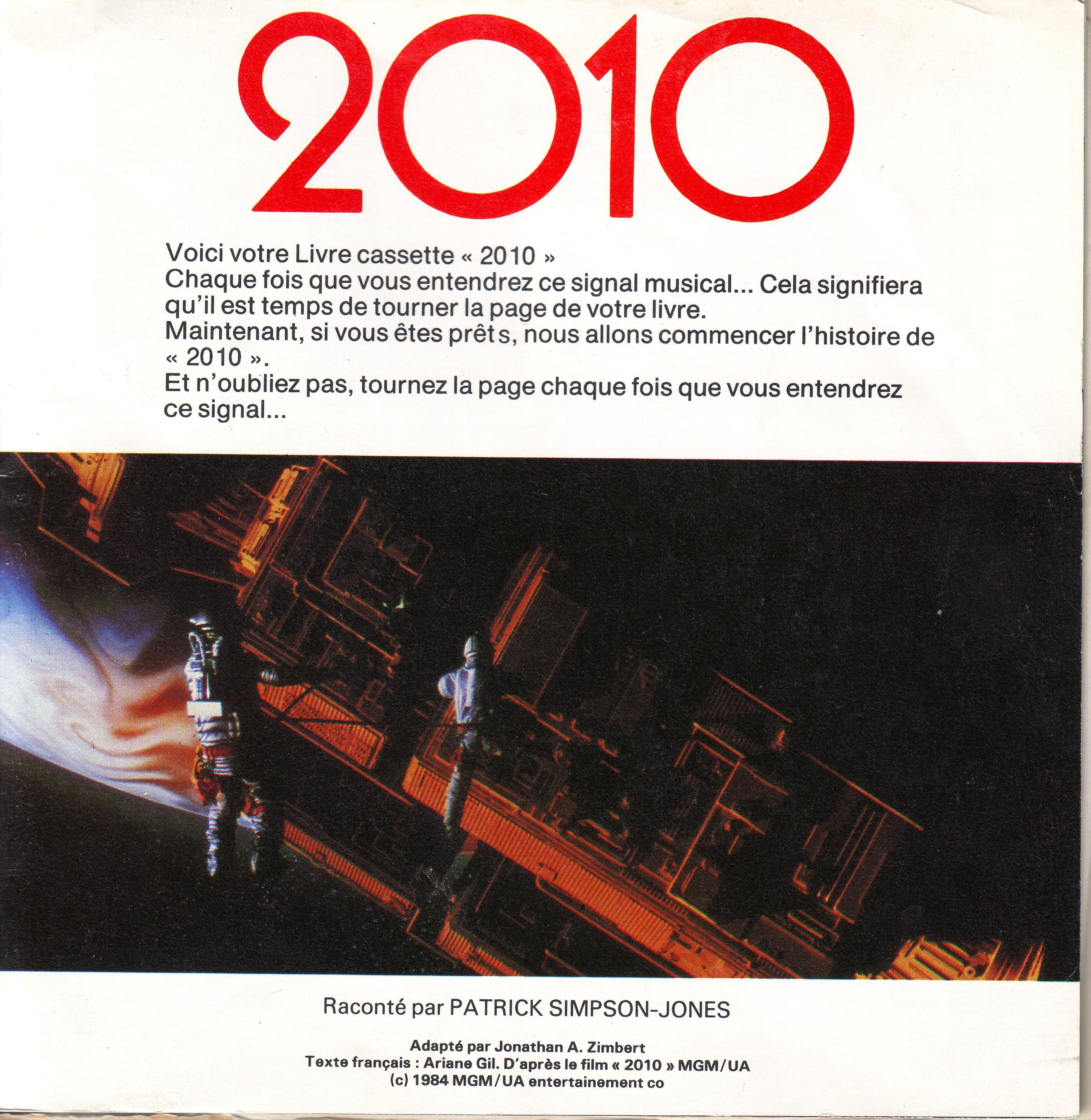 Dorothée et AB Productions - Page 3 20122s