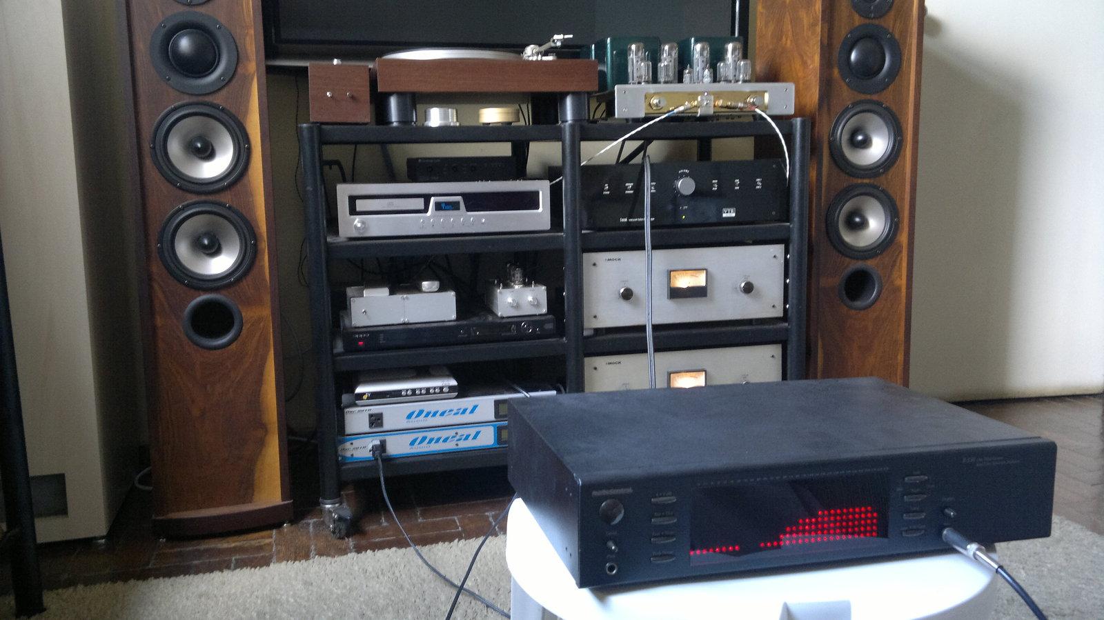 Sala do Luke  - Página 20 201209081176