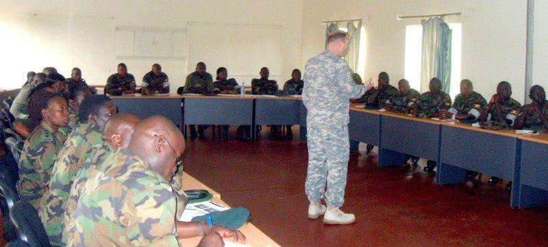 Armée Ougandaise/Uganda Peoples Defence Force (UPDF) - Page 2 8046833488
