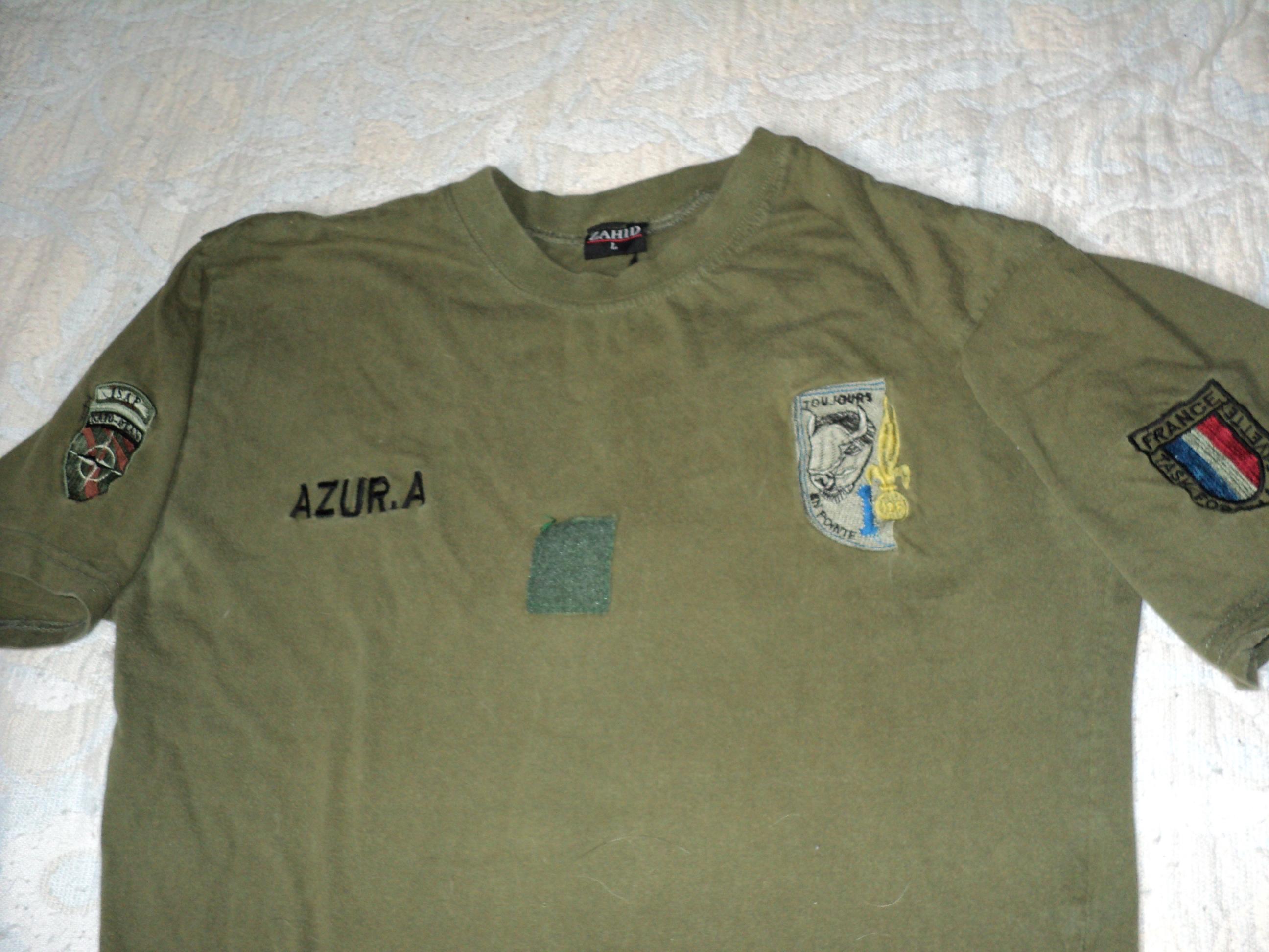 T-shirt du 126 RI Dsc00782yf