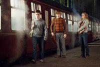 Photos du film !!!!! - Page 9 77666412.th