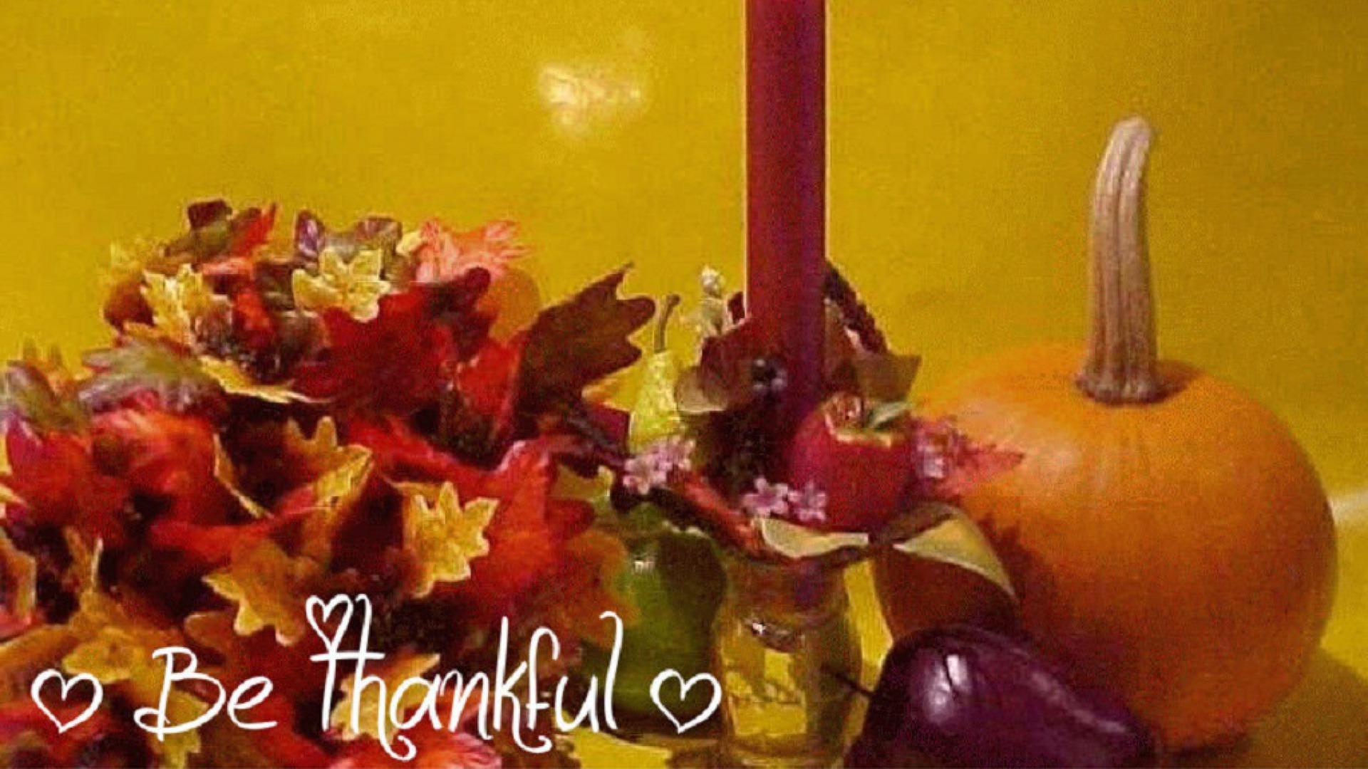 Hình nền Thanksgiving 64132098