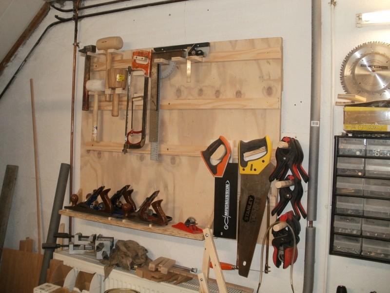 Quelques photos de mon atelier P6100120e