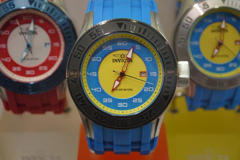 Basel World le CR part 2 P1080082f