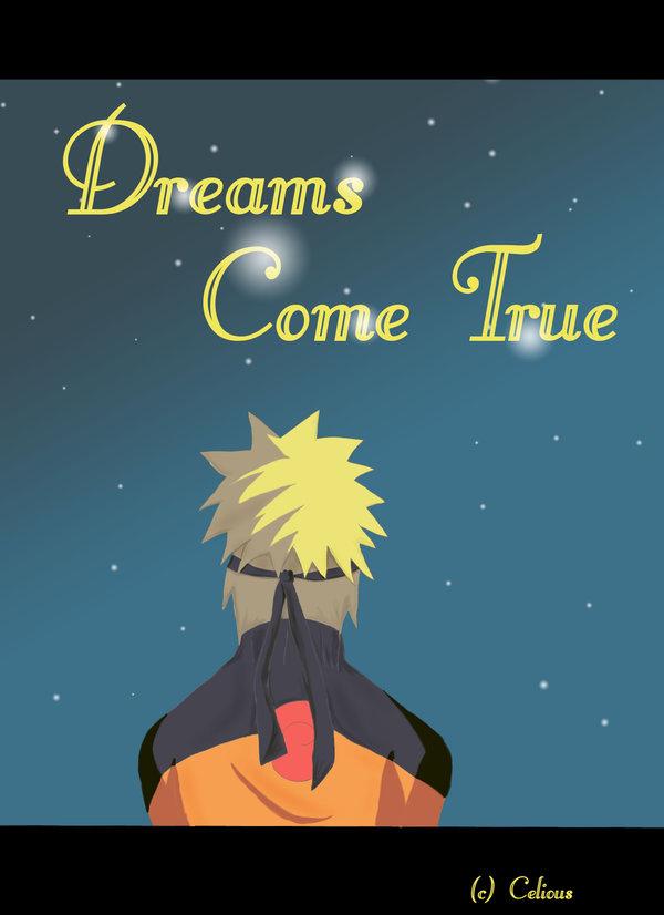 Dreams Come True, Por Celious, Traducido por mi [C] Español Actualizado 29/07/2019 82995537