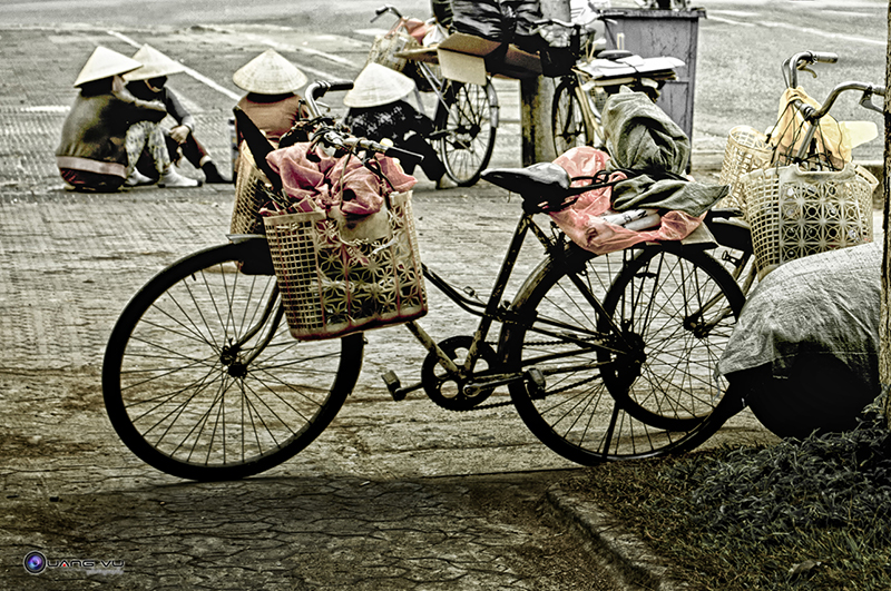 Hình ảnh Người Mẹ nghèo Hinhanhnguoimengheo10