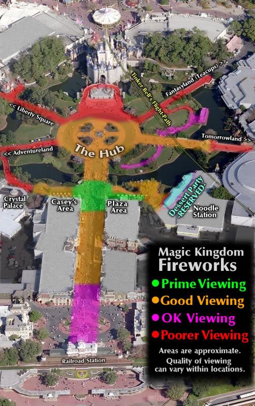 Pré TR janvier 2014 - Walt Disney World - Page 3 5fj4