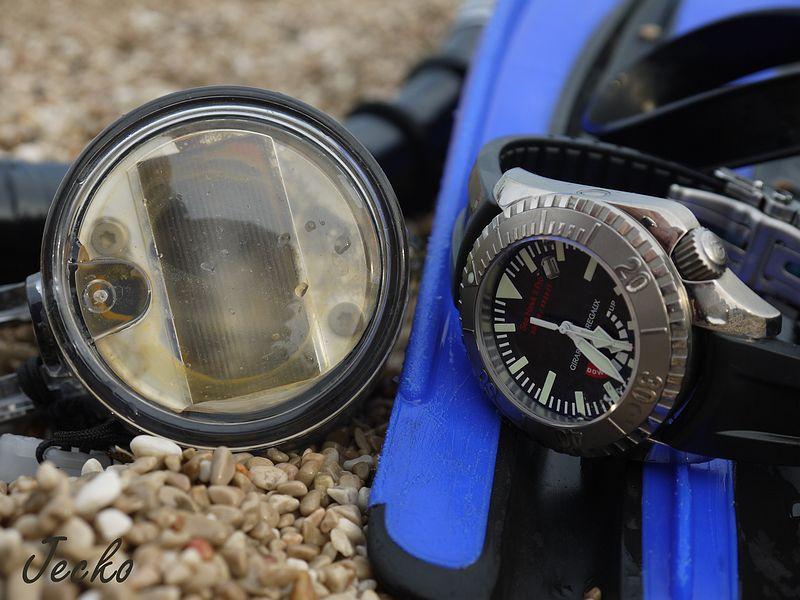 Essais de la Girard Perregaux Sea Hawk II Pro P1060118p
