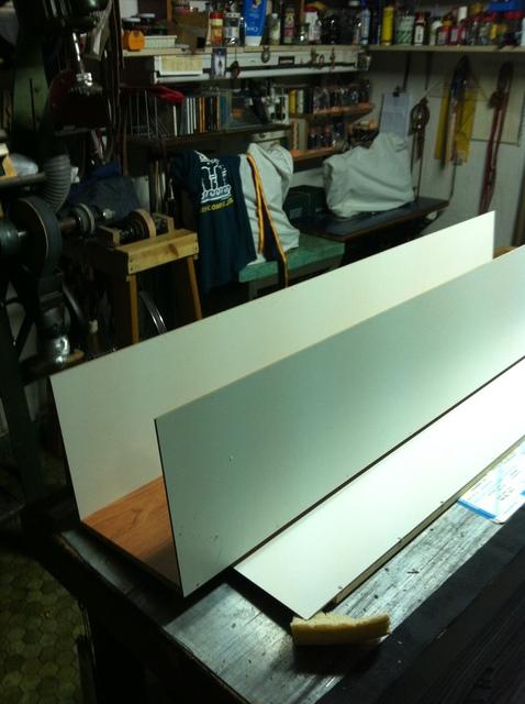 Mi nuevo proyecto (Semiremolque Cerrado) 30438617