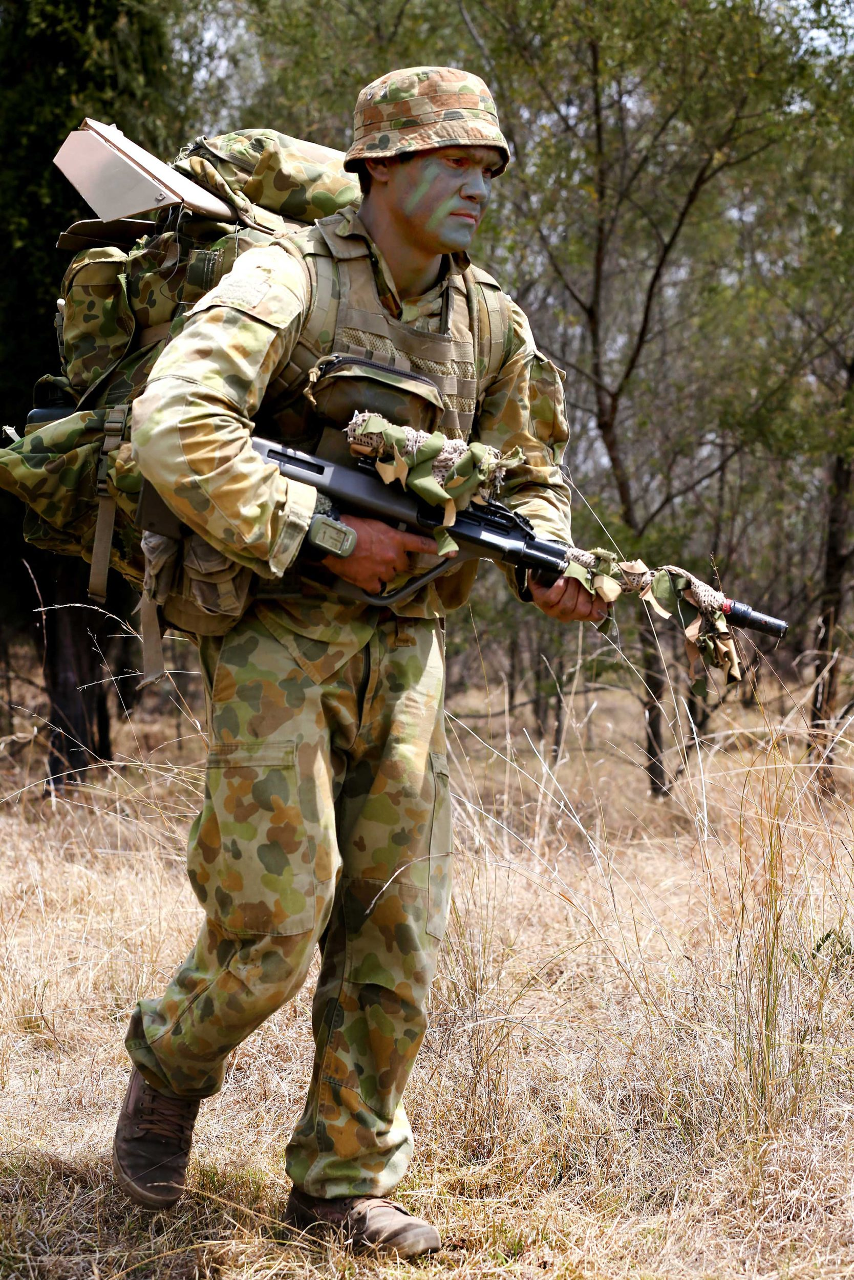 Armée Australienne - Page 2 20121101adf8439709054