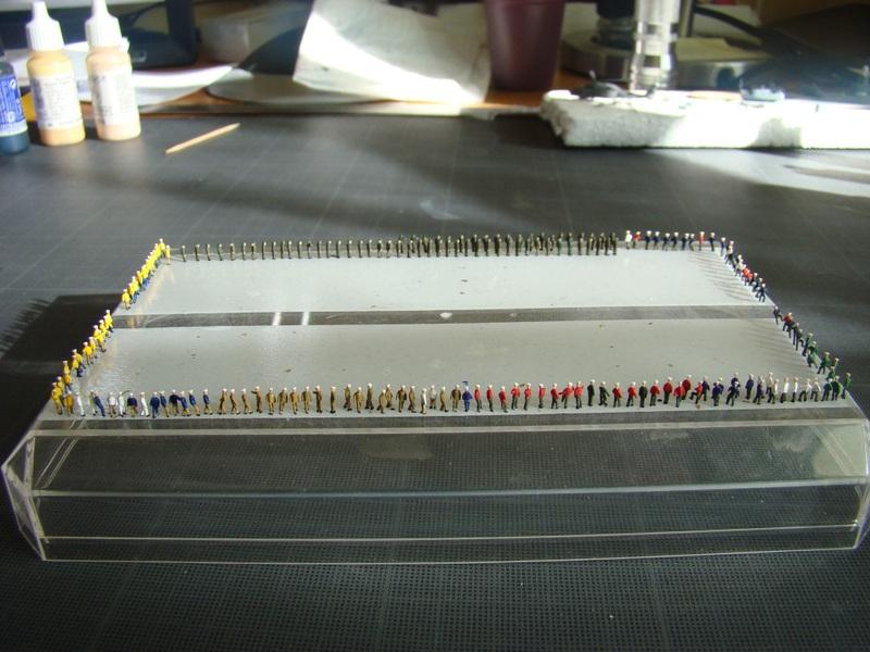 USS WASP LHD-1 au 1/350ème par nova73 - Page 9 Dsc09151t