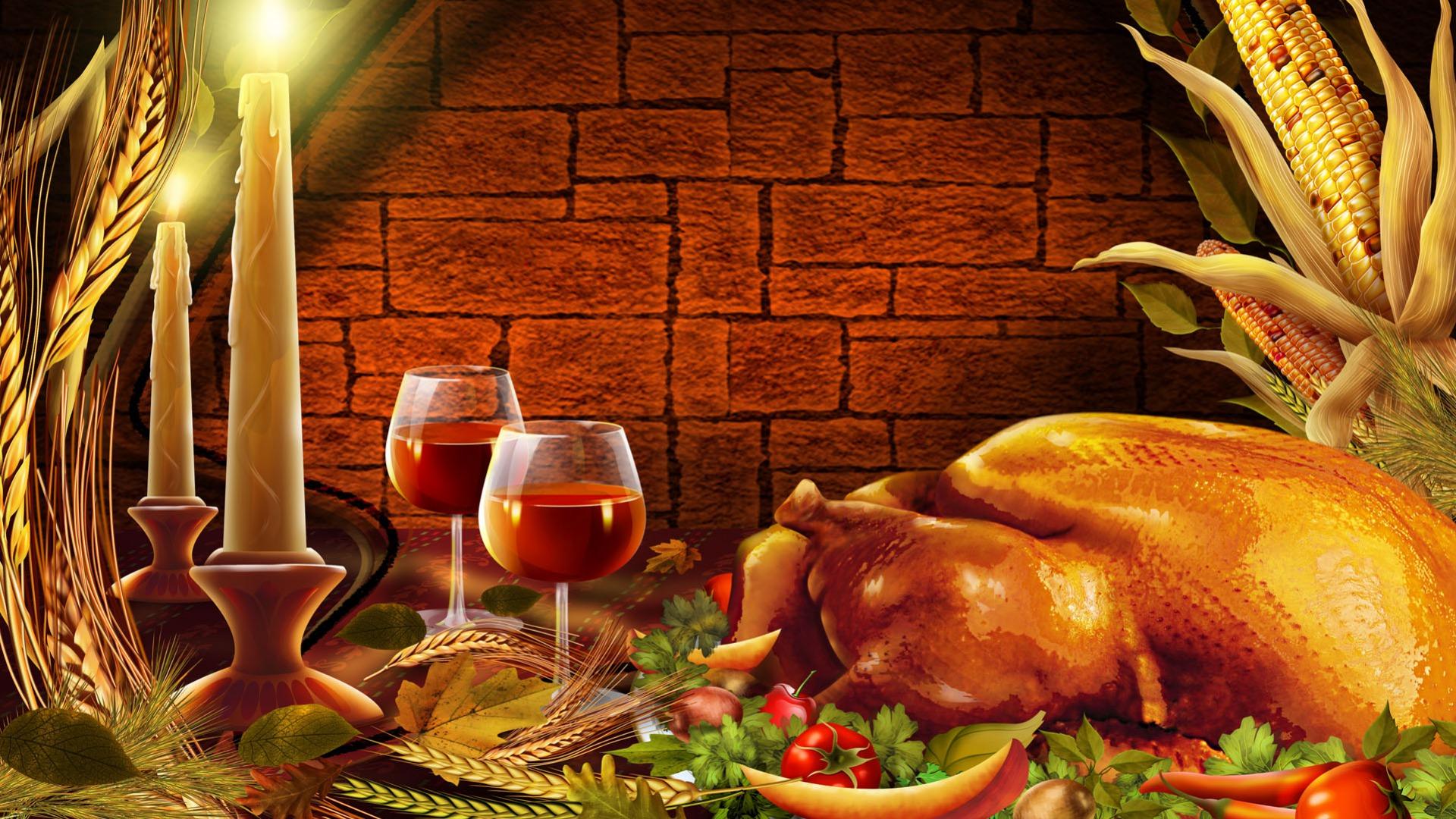 Hình nền Thanksgiving 65443840