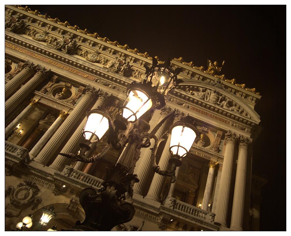 Illuminations de noël - sortie Paris du 30/11 - Page 3 Igp49341