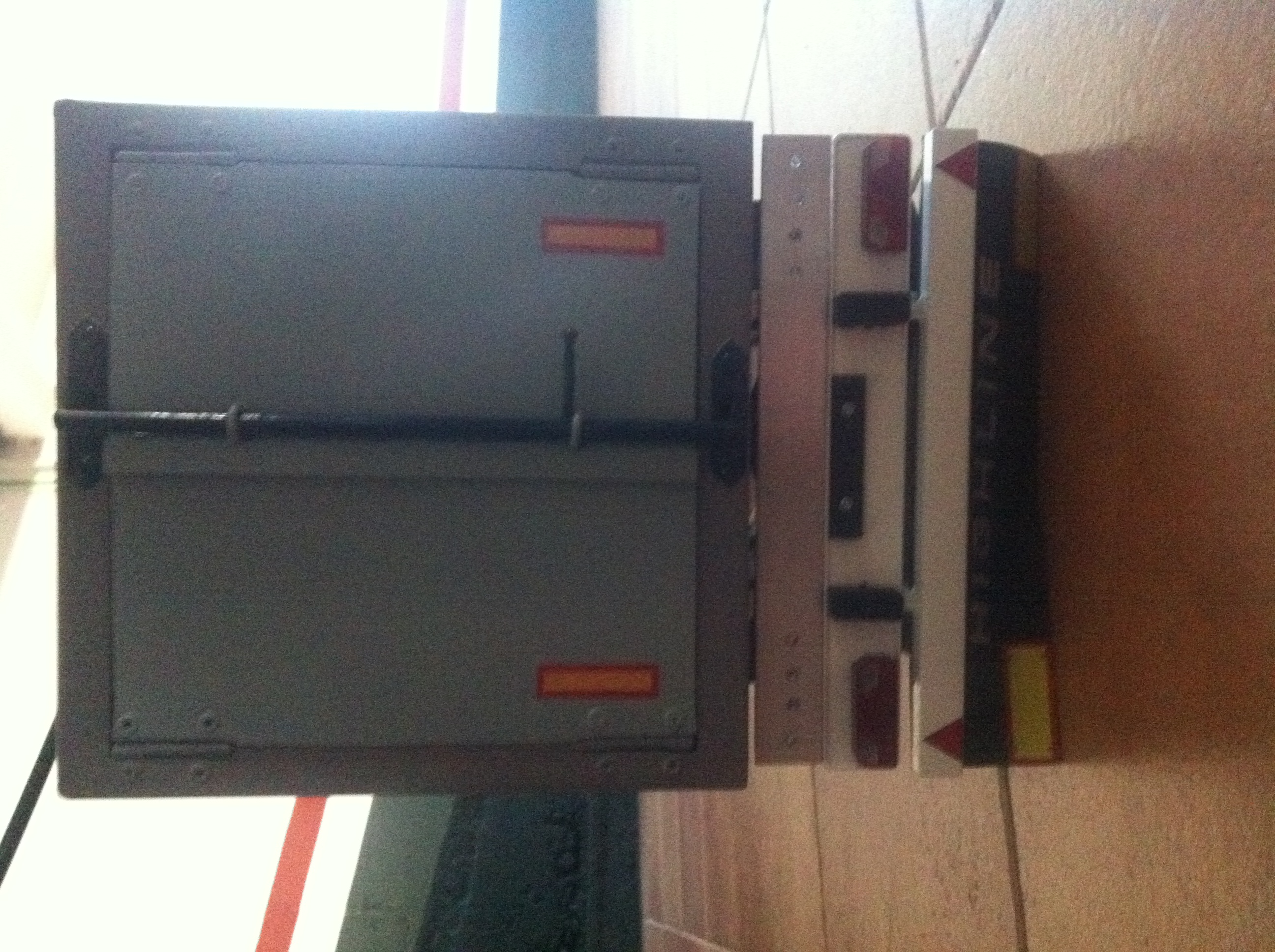 Mi nuevo proyecto (Semiremolque Cerrado) Img1512gx